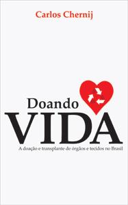 Capa_Doando_Vida_Livro